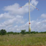 $1bn wind power farms in Ghana stalled as gov't develops cold feet