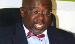 Former Venture Capital CEO, 2 others convicted to refund GH¢18.54m