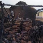 Six dead, ten arrested over renewed Doba-Kandiga land dispute