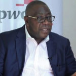 Receiver explains delay in paying ex-workers of defunct financial institutions