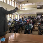 Entrepreneurs in Ketu South to receive up to GH¢50,000.00 funding package