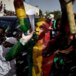 Mali PM apologises for killing of protesters