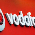 Vodafone invests to connect Africa for a better future