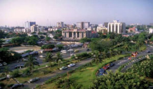 Lagos lawmakers propose to decolonise street names