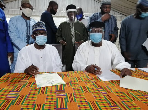 Ghana Hajj Board to refund payments for cancelled 2020 Hajj