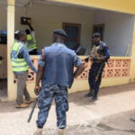Guesthouses steal GH¢50,000 worth of electricity