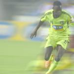 Ashantigold pip Kotoko to Bechem United winger Yaw Anorl