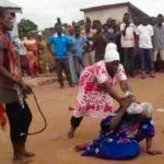 Kafaba lynching: Soothsayer who masterminded the act finally arrested!