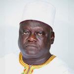 Ejura Sakyedumase MP Hon. Bawa Braimah survives attack from NPP thugs