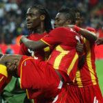 If you understand football you won't blame Asamoah Gyan for 2010 penalty miss - Derek Boateng