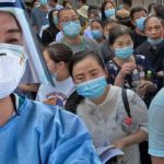 COVID-19: Beijing shuts all schools as terrifying second wave strikes