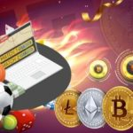 Why You Should Consider Using Cryptocurrency In Online Sports Betting