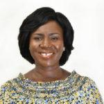 Coronavirus has vindicated Mahama – Daniella Mathias