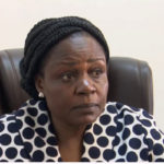 Plot to kill minister: State asks court more time to investigate suspects