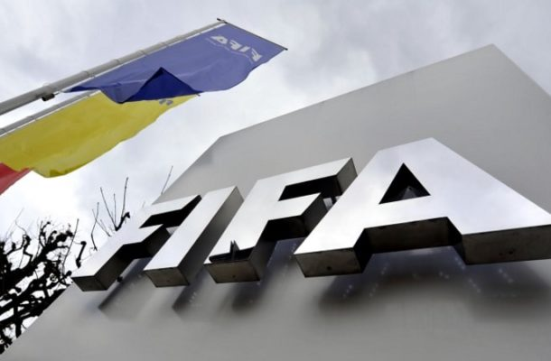 Bureau of the FIFA Council approves FIFA COVID-19 Relief Plan regulations