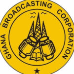 Ursula's directive to reduce TV channels will collapse GBC – Director-General