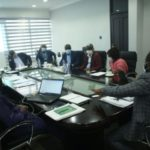 GFA's Executive Council set to meet on new season and date for congress