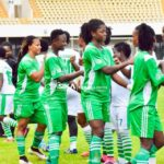 More than 400 female footballers given clearance to enjoy from YEA relief fund