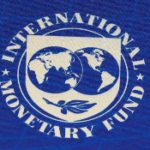 Africa still needs US$110bn to deal with economic impact of Covid-19 – IMF
