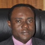 Akufo-Addo appoints Charles Kraikue as Ag. Director General of GCAA