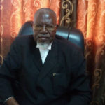 Go to court and stop fighting Akufo-Addo - Ndebugre to Domelevo