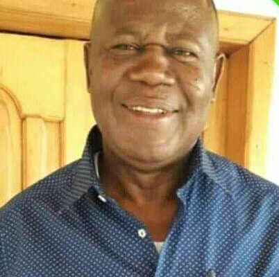 Board member Joseph Yaw Adu denies being handed Kotoko CEO job