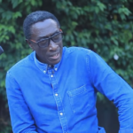 The Bible is full of contradictions – KSM