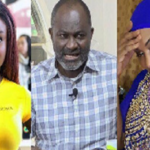I beg you, accept your daughter - Mother of Ken Agyapong's baby