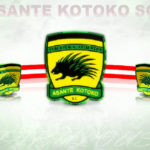 REPORTS: Asante Kotoko set to pull out of MTN FA Cup