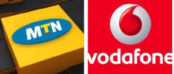 Court rules against MTN, Vodafone, NCA in CAC case
