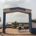 Coronavirus: One student tests positive at Mawuko Girls SHS