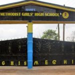 GES confirms death of another final year SHS student