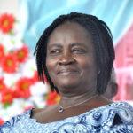 I doubt Opoku-Agyemang will descend into the gutters of Ghana politics - GNAT Secretary