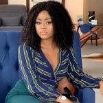 I realized she was a virgin - Billionaire Ned Nwoko speaks on why he married Regina Daniels
