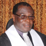 Christian Council raises alarm over 4 'demonic forces' in Ghana politics