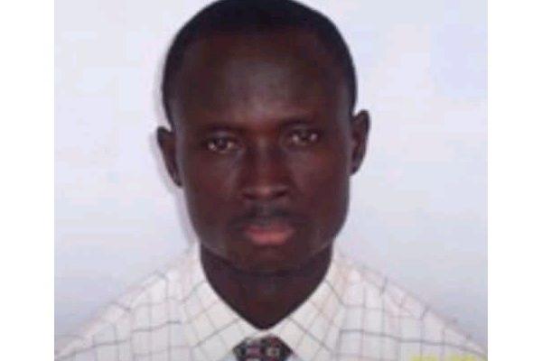 SDA caretaker shot dead in daylight robbery attack at Bantama