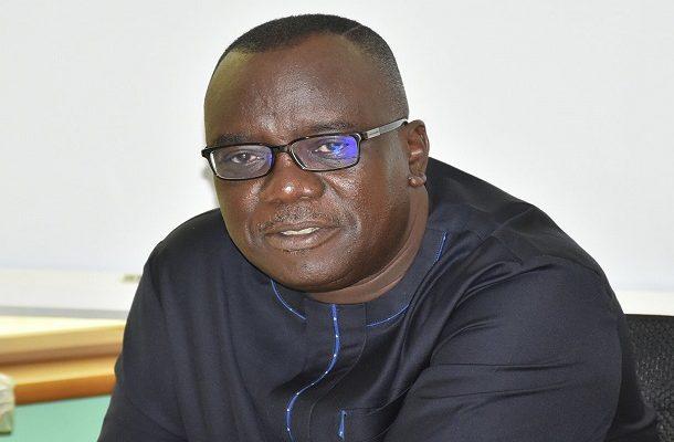 Kwawdo Owusu Afriyie: End of the only Sir in Ghanaian politics