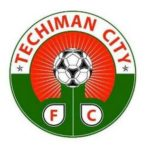 Techiman City forfeit Division One League Matchday 16 game against RTU