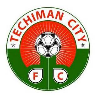 GFA suspends Techiman City FC