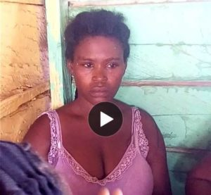 Tema: Police arrests mother after killing her two sons
