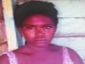 VIDEO: I killed my two children with poison - Woman confesses