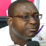 "Concerned Women Ghana blasts  NPP's Boabeng Asamoah over ""distasteful"" comment on Ghanaian women"