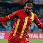 10 Best African Players Of All Time