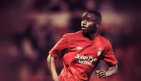 Ghanaian midfielder Derrick Otim dies at 24 in the UK