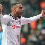 No permanent contract for Kevin Prince Boateng at Besiktas after loan deal