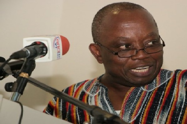 Ghanaians pretending they have not seen Domelevo's victimization by Akufo-Addo
