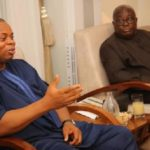 Akufo-Addo's government has managed covid-19 well - Franklin Cudjoe