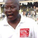 Derek Boateng names Jones Attuquayefio as best ever Ghanaian coach