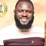 Neat FM's Kwadwo Wiafe laid to rest