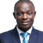 GH¢54.3m free meals budget can be accounted for – Kwaku Kwarteng